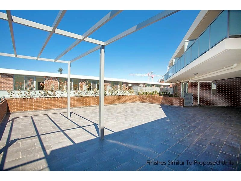 31/10 Murray Street, Northmead NSW 2152