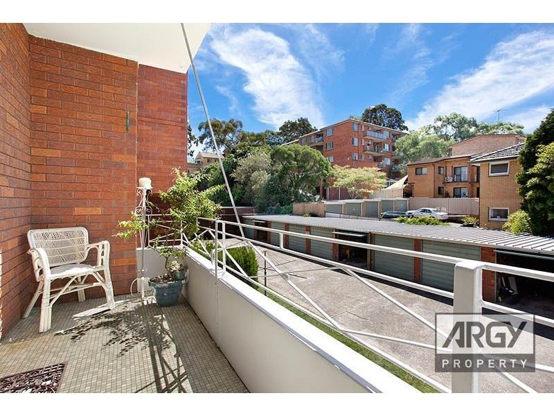 12/52-54 Illawarra Street, Allawah NSW 2218