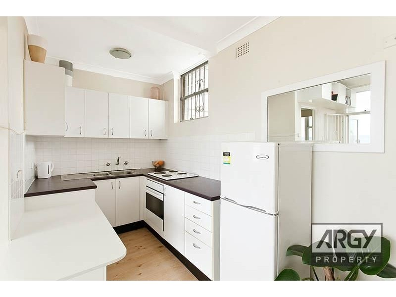 29 Darling Street, Bronte NSW 2024