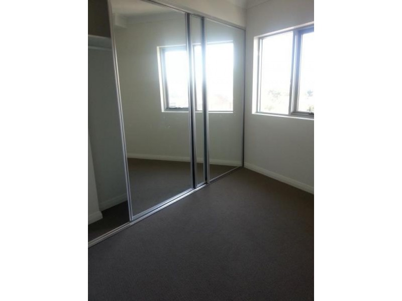 26-32 Marsh Street, Wolli Creek NSW 2205