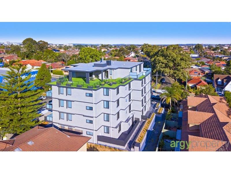 23 Plant Street, Carlton NSW 2218
