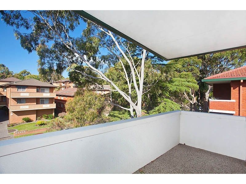 15/35 Illawarra Street, Allawah NSW 2218
