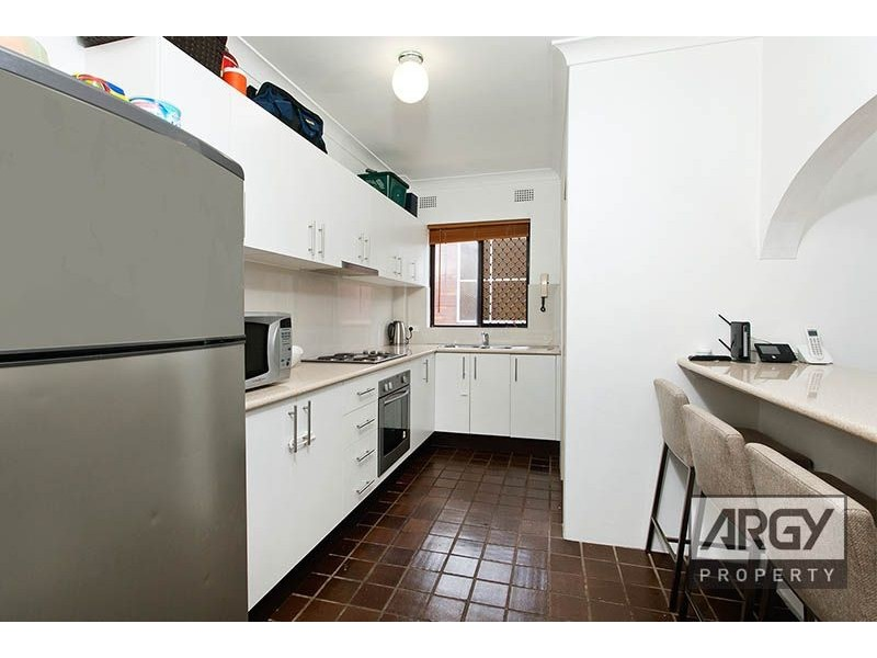 2/48 Illawarra Street, Allawah NSW 2218