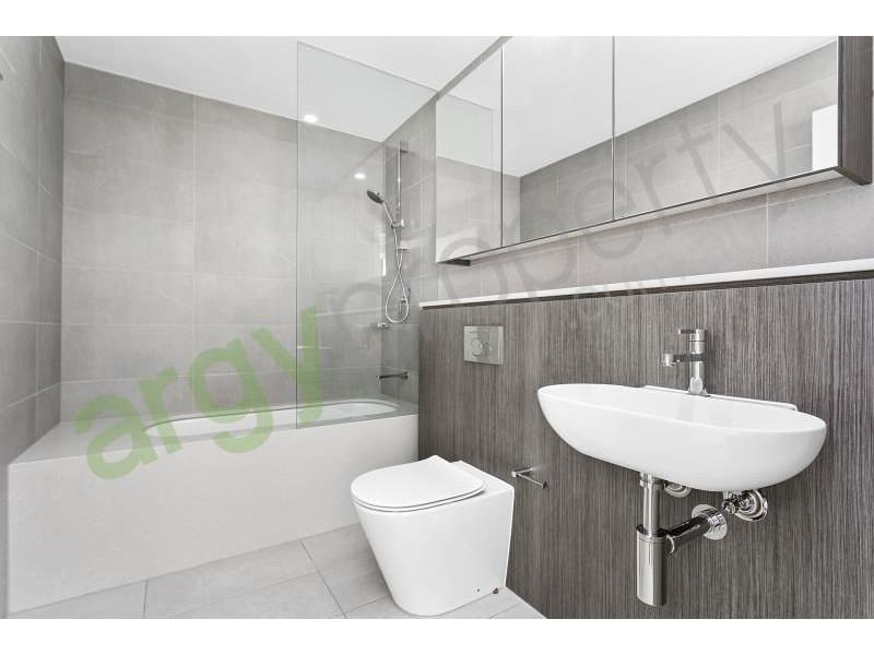 0904/3 Garrigarrang Ave, Kogarah NSW 2217