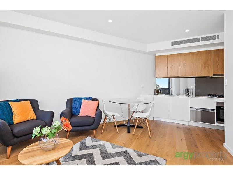 303/165 Frederick Street, Bexley NSW 2207