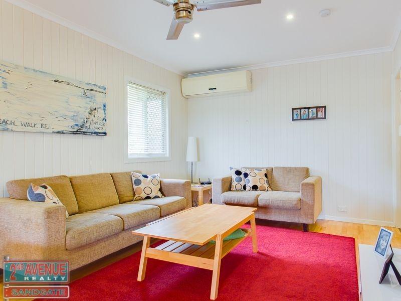 37 Yundah Street, Shorncliffe QLD 4017