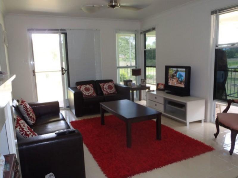 23  Laird Rd, Builyan QLD 4680