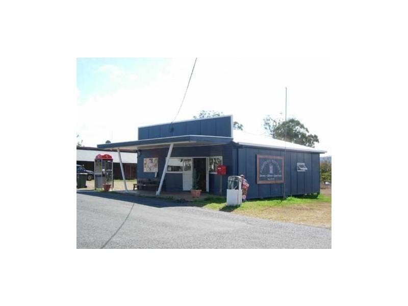 2 Pine Street, Builyan QLD 4680