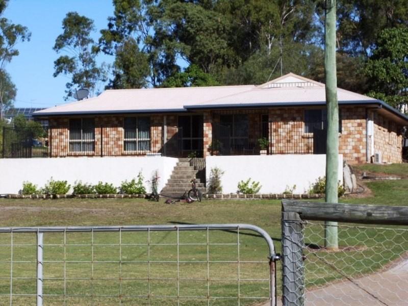 20 Dedekind Avenue, Benaraby QLD 4680