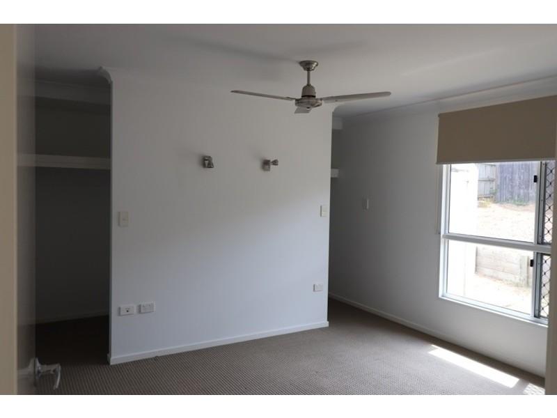 2 Ashley Court, Calliope QLD 4680
