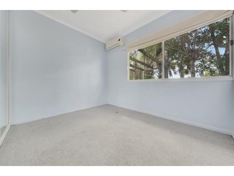 3 Liffey Way, Calliope QLD 4680