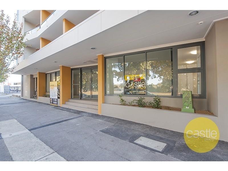220 Maitland Rd, Islington NSW 2296