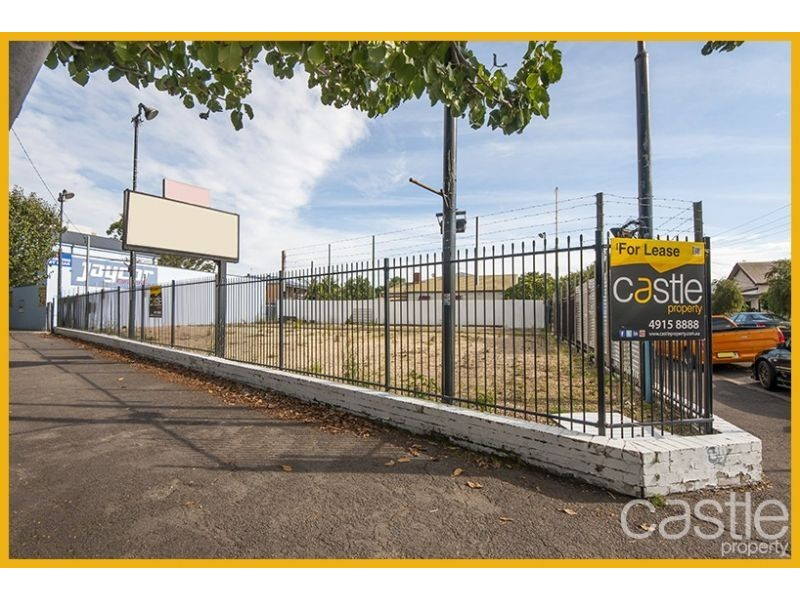 236 Maitland Rd, Islington NSW 2296