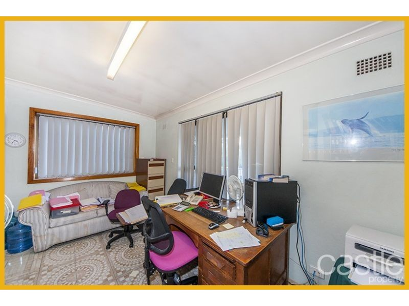 251 Brunker Rd, Adamstown NSW 2289