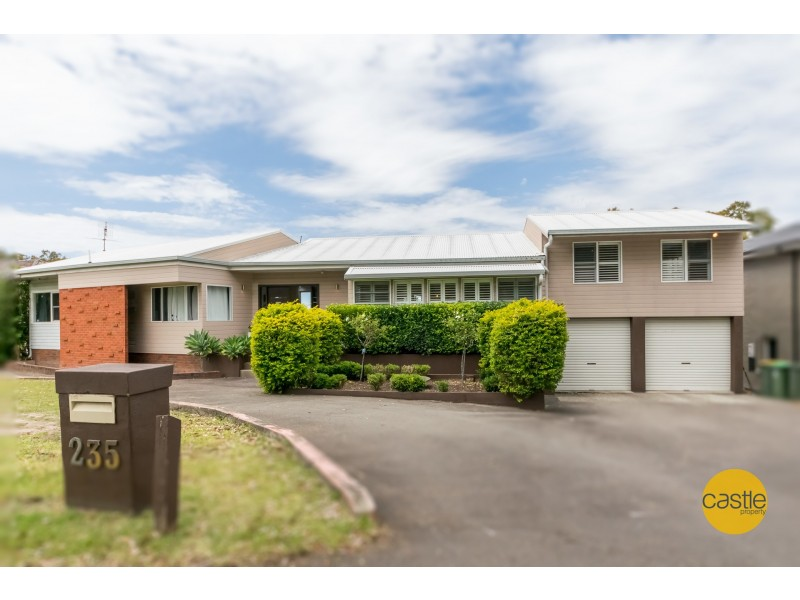 235 Pacific Hwy, Belmont North NSW 2280