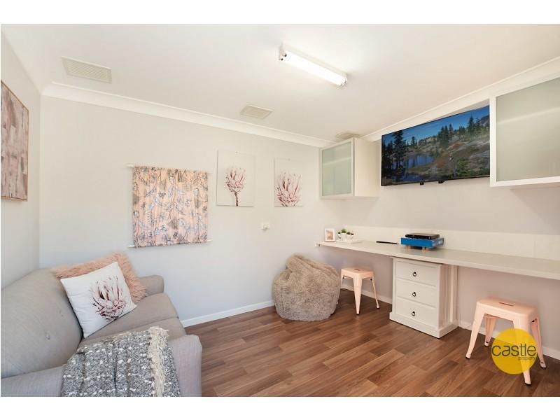 26 Cockburns Lane, Cardiff Heights NSW 2285