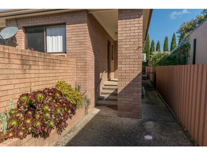1/45 Victoria St, Adamstown NSW 2289