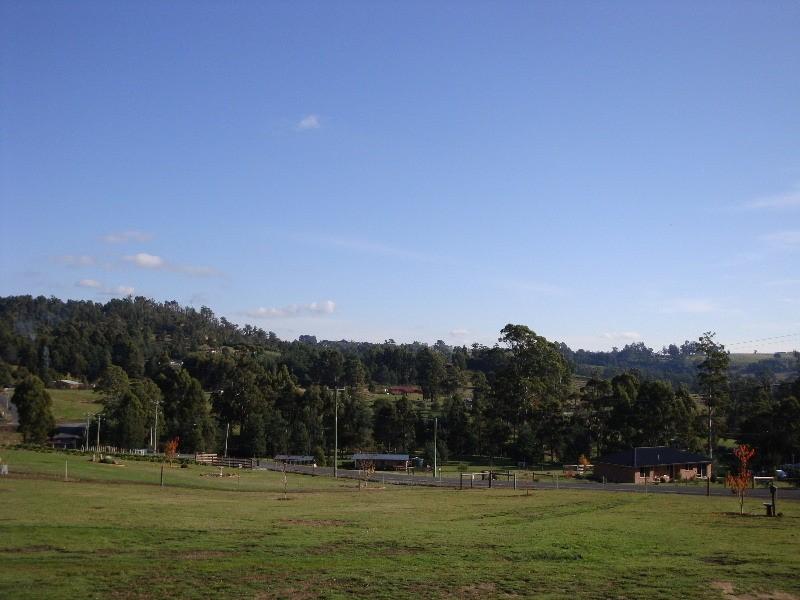 Acacia Hills TAS 7306