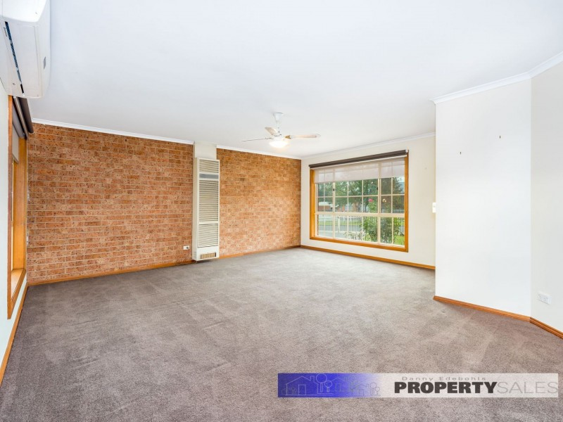 4 Furnell Street, Newborough VIC 3825
