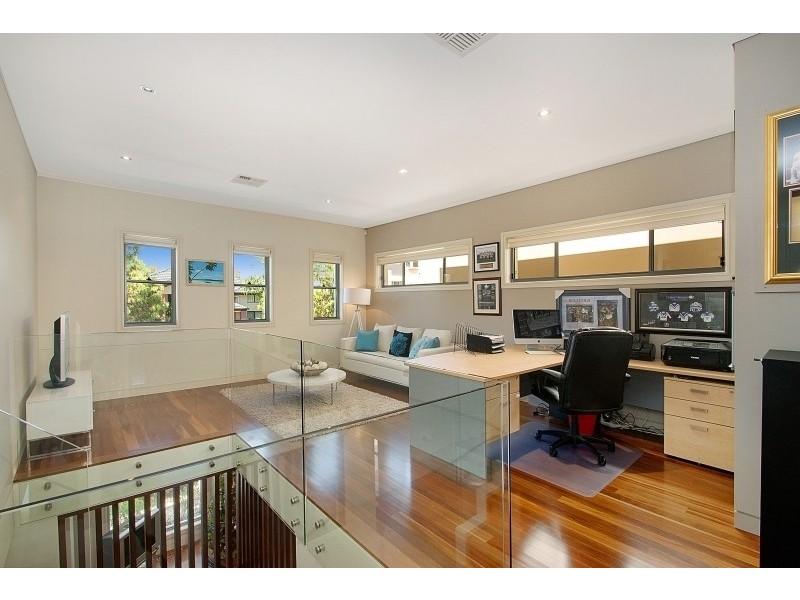 19 Wallan Street, Pemulwuy NSW 2145
