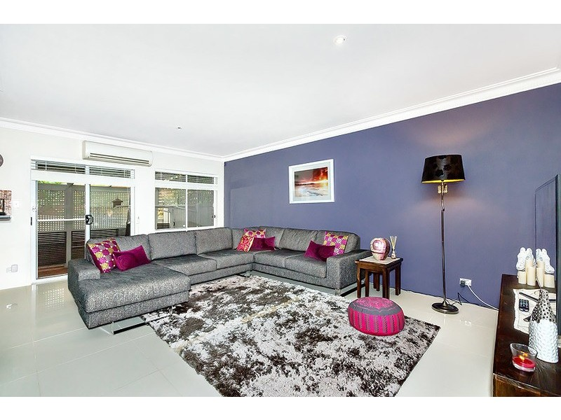 7/130 Hampden Road, Abbotsford NSW 2046