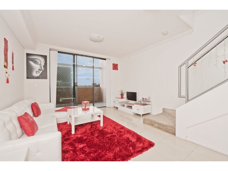 E406/27-29 George Street, North Strathfield NSW 2137