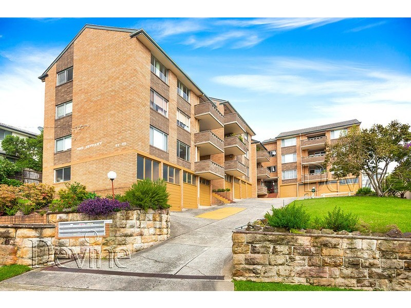 2/37-39 Walton Crescent, Abbotsford NSW 2046