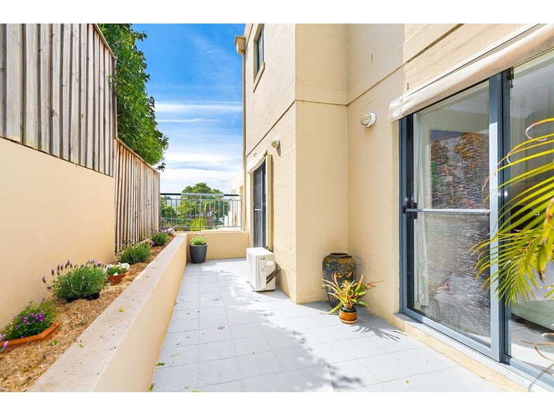 5/57 Walton Crescent, Abbotsford NSW 2046