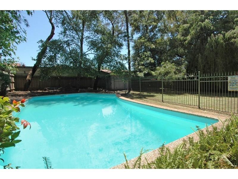 14/164 Hampden Road, Abbotsford NSW 2046