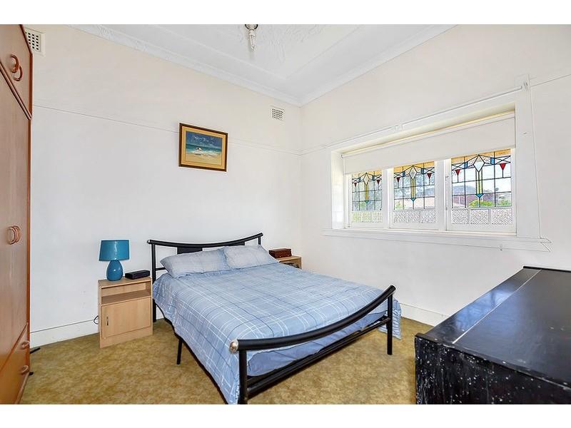55  Cowper Street, Campsie NSW 2194