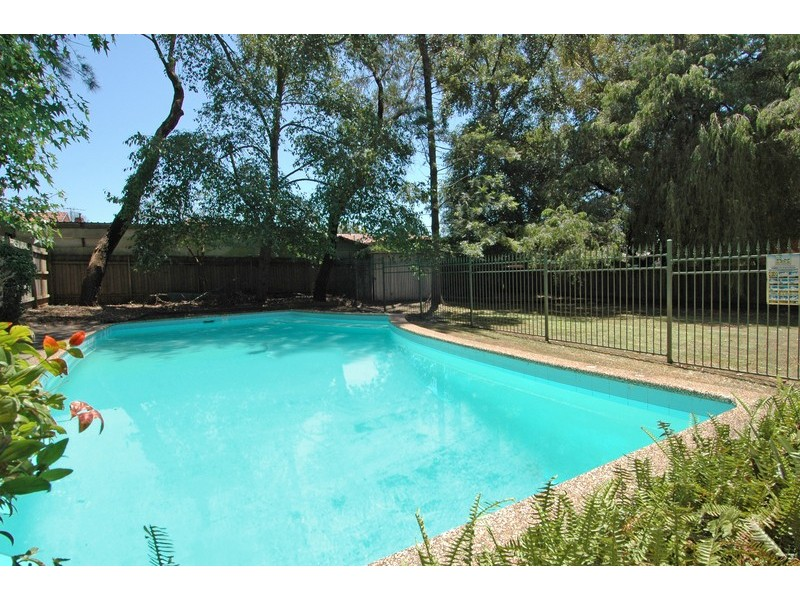 10/164 Hampden Road, Abbotsford NSW 2046