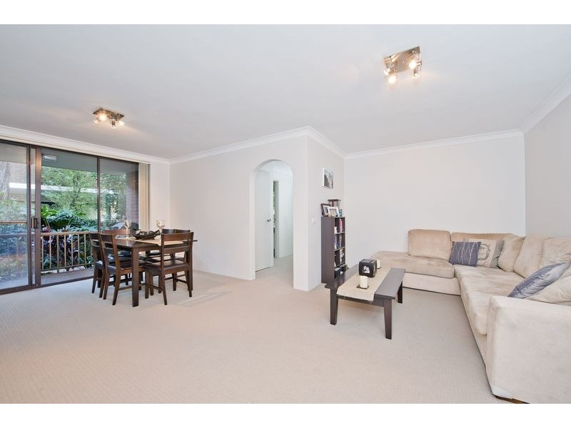5/174 Hampden Road, Abbotsford NSW 2046