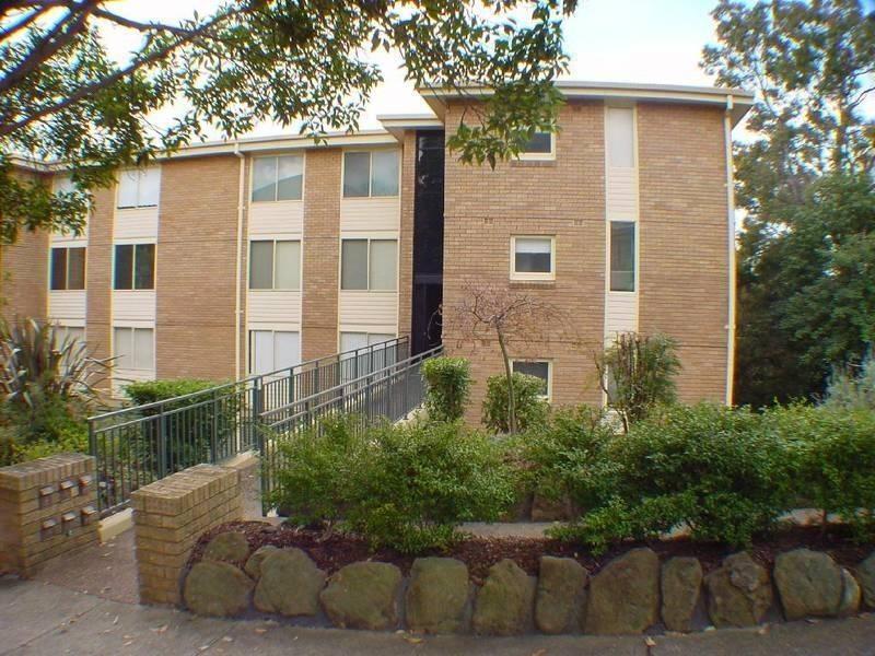 2/18 Walton Crescent, Abbotsford NSW 2046