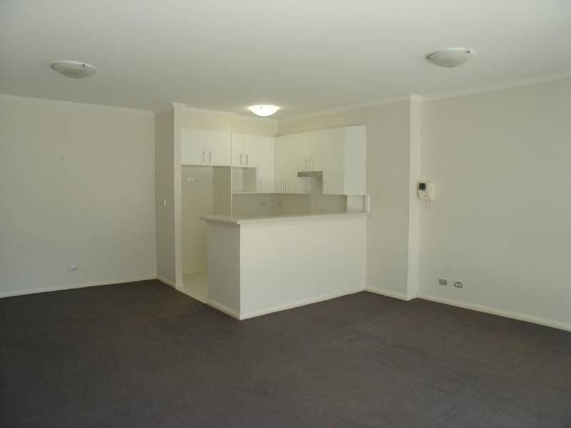 426/1 Searay Close, Abbotsford NSW 2046