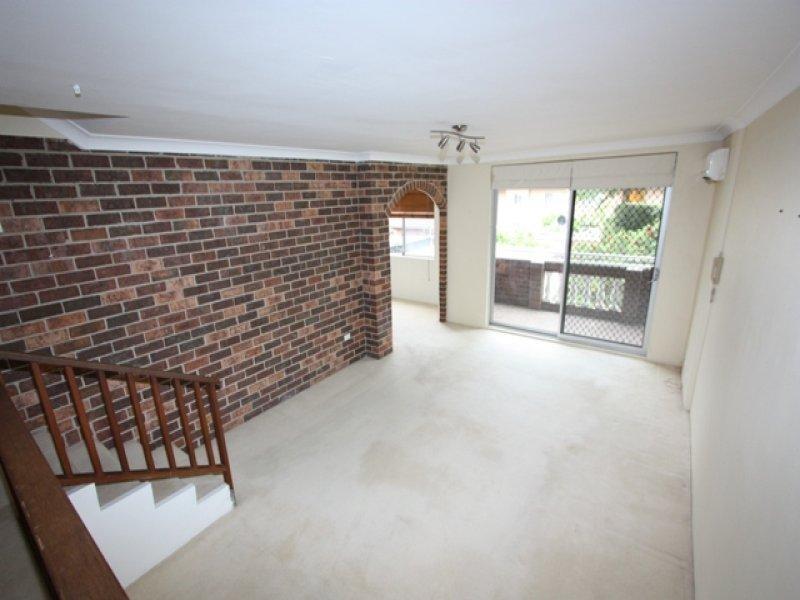 16/183 Hampden Road, Abbotsford NSW 2046