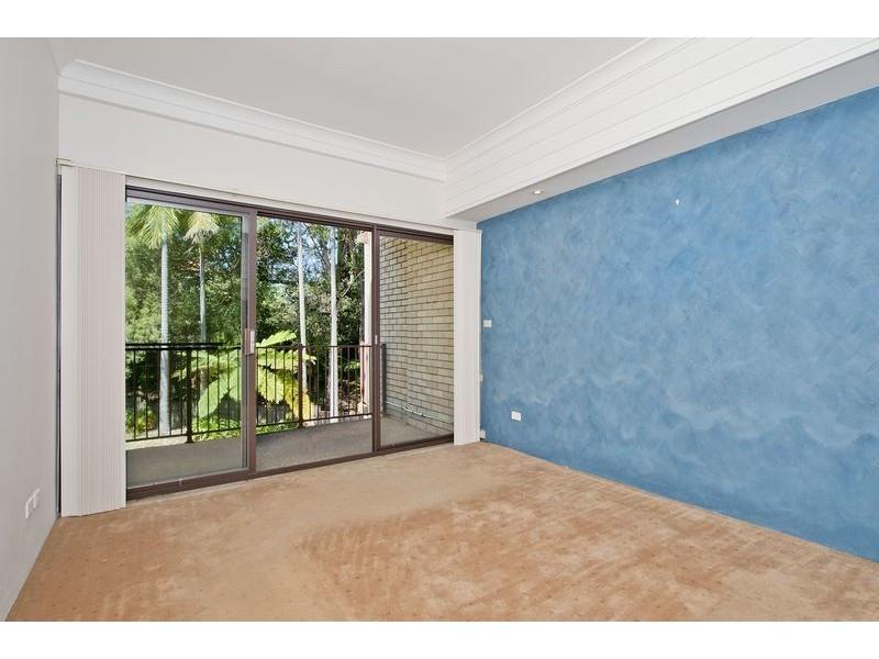1/1-5 Gow Street, Abbotsford NSW 2046