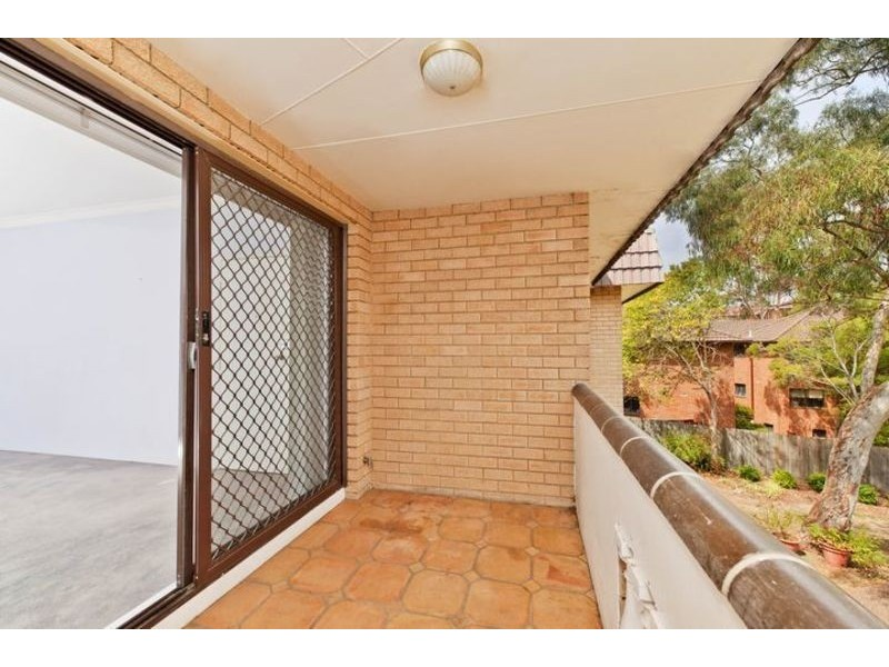 9/14-16 Montrose Road, Abbotsford NSW 2046