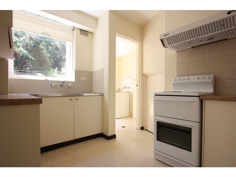 10/46 St Albans Street, Abbotsford NSW 2046