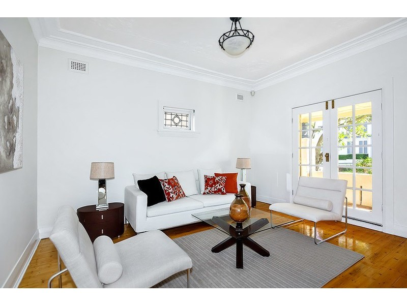 19 Bickleigh Street, Abbotsford NSW 2046