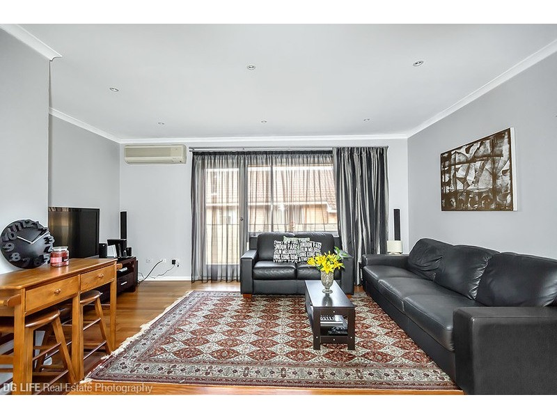 7/7 Abbotsford Parade, Abbotsford NSW 2046