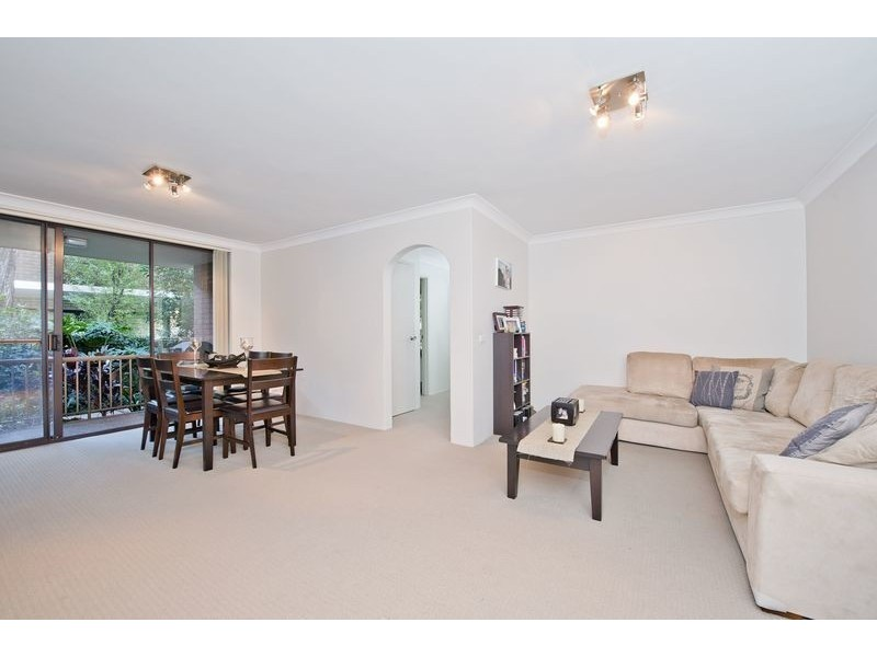 5/174 Hampden Road, Abbotsford NSW 2046