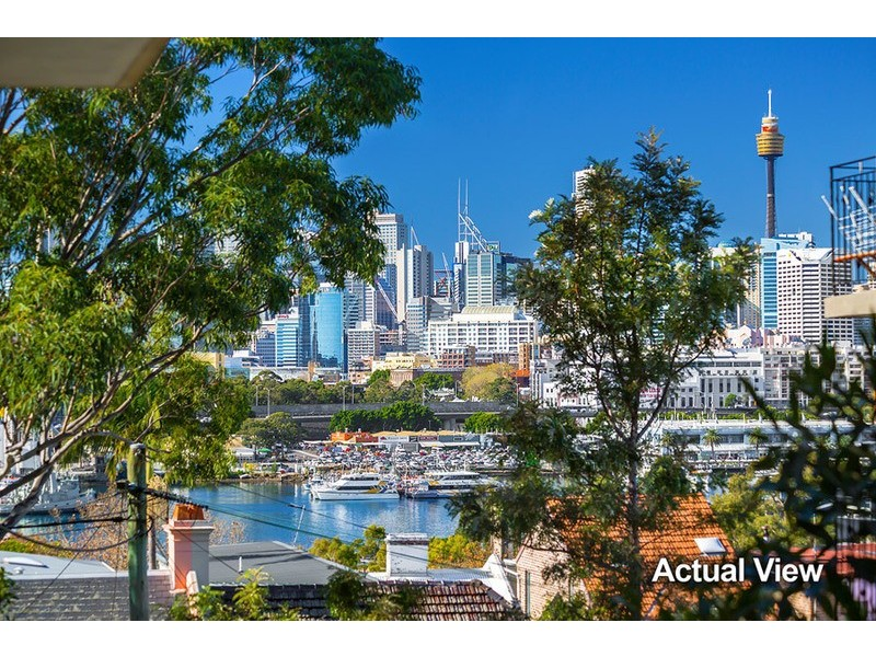 6/12 Avona Avenue, Glebe NSW 2037