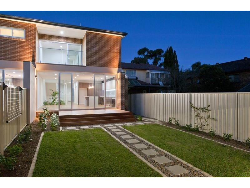 425A Great North Road, Abbotsford NSW 2046