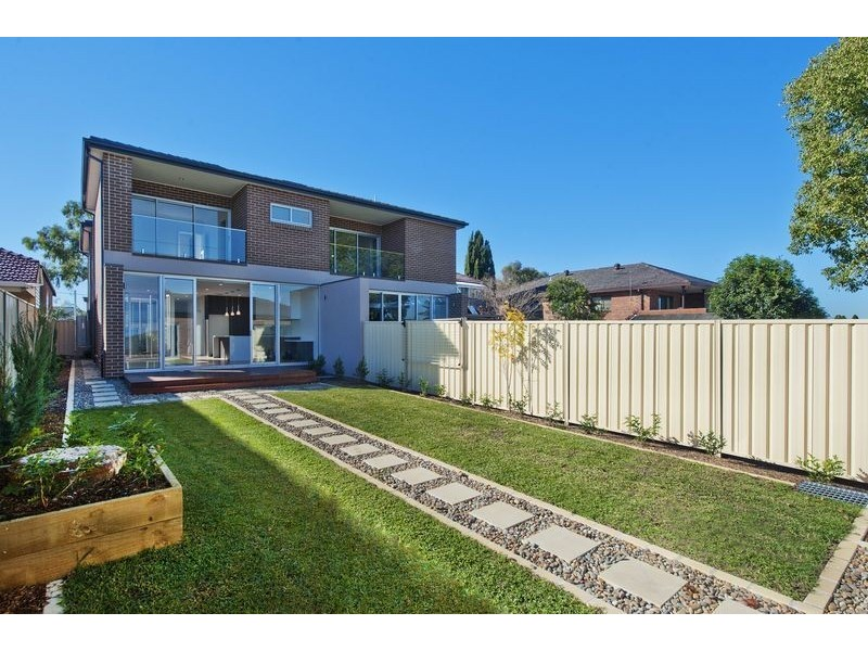 425B Great North Road, Abbotsford NSW 2046