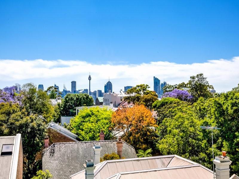 34/51 Hereford Street, Glebe NSW 2037