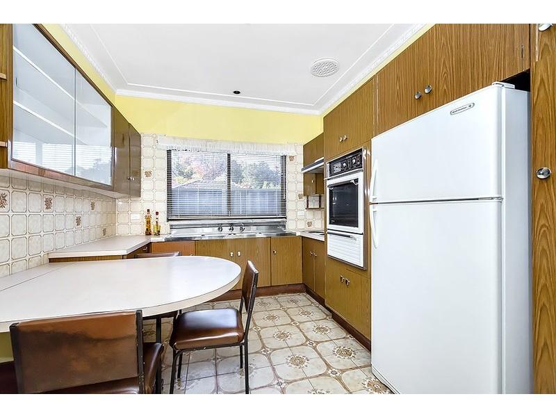 11 Spring Street, Abbotsford NSW 2046