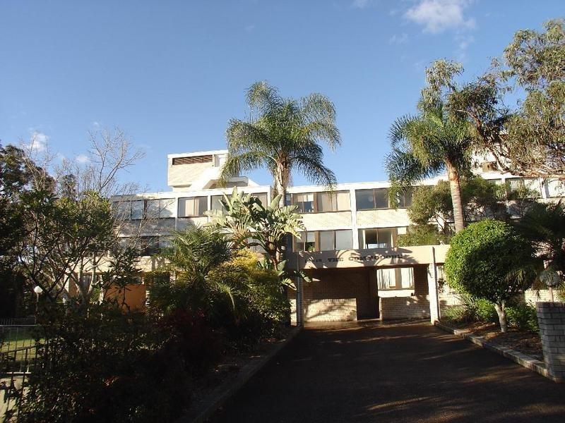 20/12 Walton Crescent, Abbotsford NSW 2046