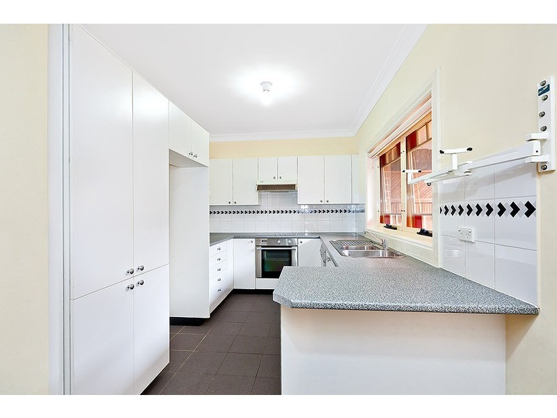2/5 Walton Crescent, Abbotsford NSW 2046