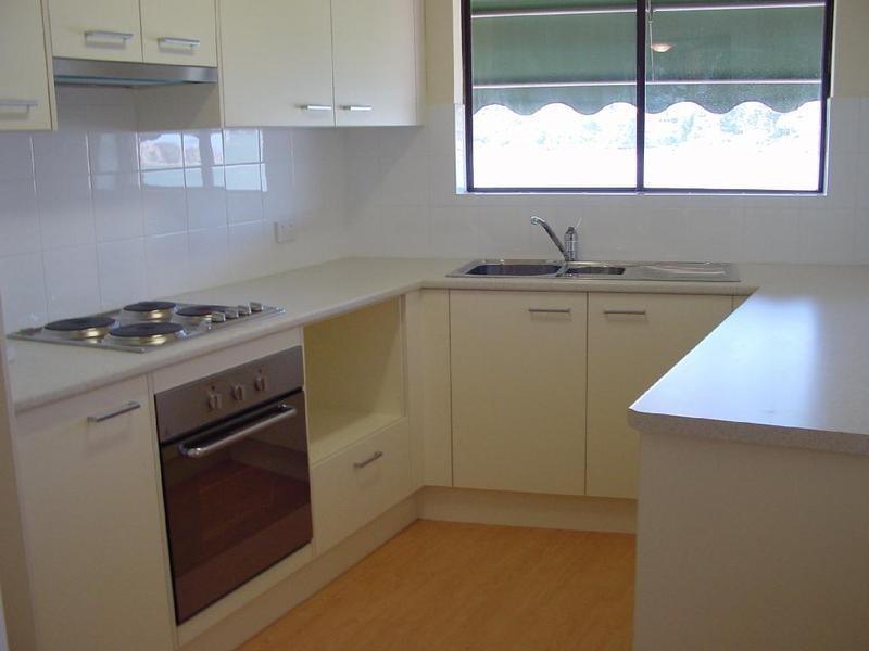4/28 Walton Crescent, Abbotsford NSW 2046