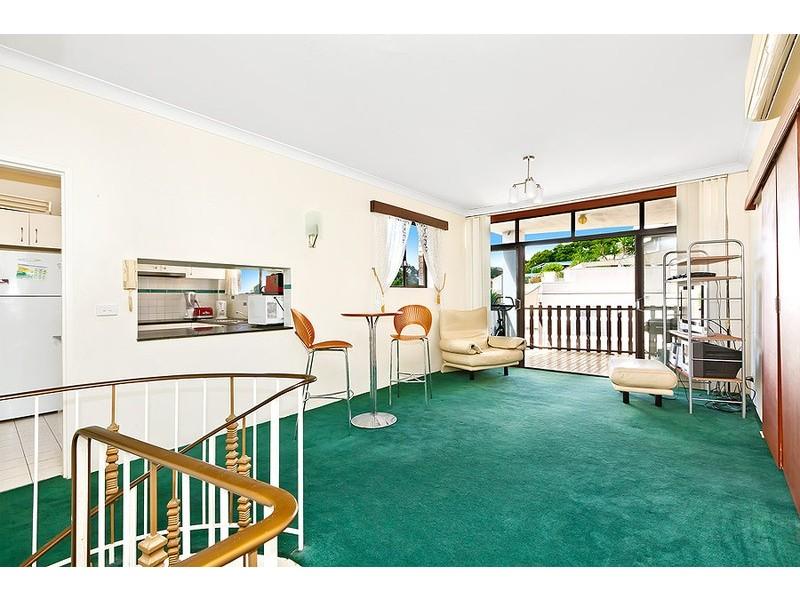 1/61 Walton Crescent, Abbotsford NSW 2046